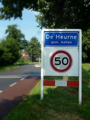 deheurne-w300