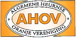 ahov-w250