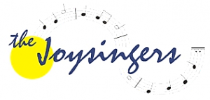 joysingers